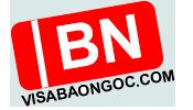 Dịch Vụ Xin Visa Anh Chuyên Nghiệp, Nhanh Chóng